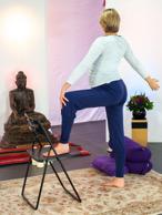 OM Chair Yoga for Pregnancy pdf-10