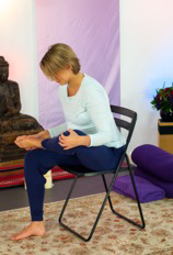 OM Chair Yoga for Pregnancy pdf-11