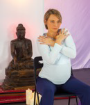 OM Chair Yoga for Pregnancy pdf-4