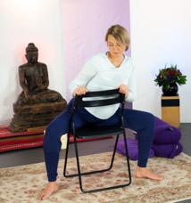 OM Chair Yoga for Pregnancy pdf-5