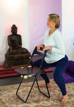 OM Chair Yoga for Pregnancy pdf-6