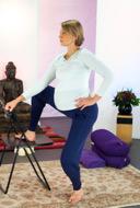 OM Chair Yoga for Pregnancy pdf-8