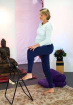 OM Chair Yoga for Pregnancy pdf-9